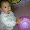 2011小毛毛