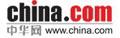 中华网亲子频道
