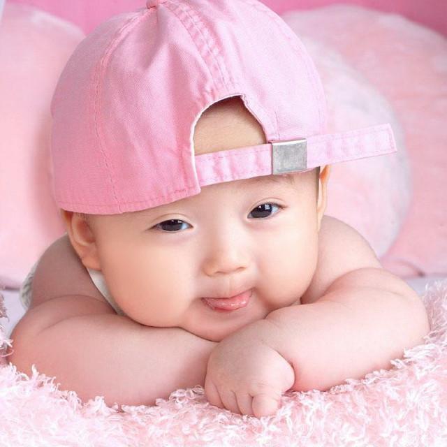 漂亮小宝宝桌面图片_求可爱宝宝电脑壁纸~~_哪位准妈有可爱宝宝的电脑壁纸呀? 分 ...