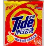 汰渍净白去渍洗衣粉2.8千克