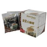 金宝白咖啡(方盒) 240g