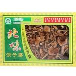 北味精装滑子蘑-黑龙江特产