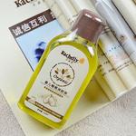卡其拉婴儿橄榄润肤油