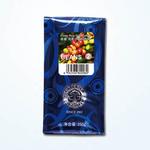 极睿哥斯达黎加咖啡豆250g