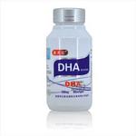 桑美尼DHA复合软胶囊
