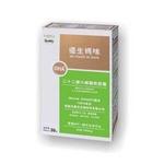 DHA软胶囊宝宝型(混合油)