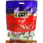 马大姐北京味道酥糖227g-北京特产