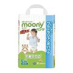 moony男用拉拉裤L54片