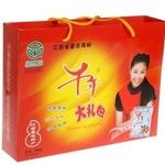 千年南酸枣糕礼盒装800g-河南特产