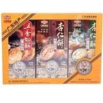日威广东特产礼盒315g-广东特产
