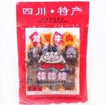 棒棒娃龙须牛肉香辣味-四川特产