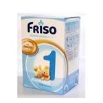 荷兰美素标准奶粉1段450g(老包装)