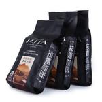 技嘉埃塞俄比亚摩卡咖啡豆240g