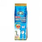 摇篮钙维健婴儿配方奶粉1段400g