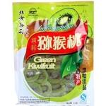 北方谷雨水果王之猕猴桃-陕西特产