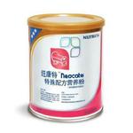纽康特特殊配方营养粉400g
