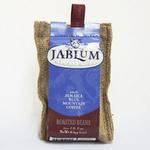 Jablum牙买加蓝山咖啡豆50g