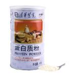 清华紫光金奥力蛋白质粉400g