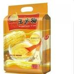 维维玉米糊520g