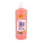 开米丝毛洗涤液400g