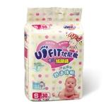 优尼弗婴儿纸尿裤S30片
