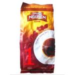 中原G7咖啡粉之中原1号咖啡250g