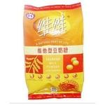 维维豆奶粉460g