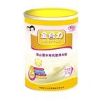 金合力2段淮山薏米有机营养米粉