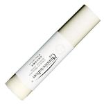 十月天使肤质修护系列-妊娠纹修复液(50ml)