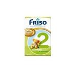 荷兰美素便秘吐奶肠胃舒适型奶粉2段700g
