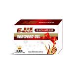 益力健藻油DHA软胶囊礼盒