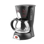欧慕NKF1250A美式家用自动滴漏式咖啡壶
