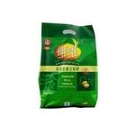 维维高钙多维型豆奶粉680g