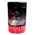 Karalis意式特浓咖啡豆250g