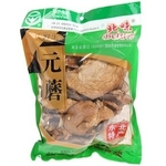 北味野生元蘑-黑龙江特产