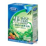全元康果蔬小儿膳食纤维素冲剂(无色无味)