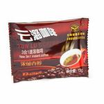 云潞三合一速溶咖啡13g