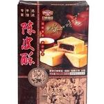 日威陈皮酥-广东特产