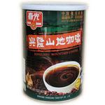 春光兴隆山地咖啡400g