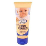 欧润芙婴儿保湿润肤乳液100ml