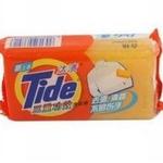 三重功效洗衣皂透明皂肥皂 正品180g