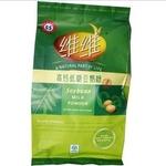 维维高钙低糖豆奶粉350g