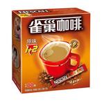 雀巢咖啡1+2原味条装286g