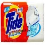 汰渍洗衣皂238G