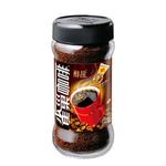 雀巢咖啡醇品瓶装100g