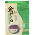 鹭浪金门海苔贡糖-福建特产