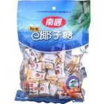 南国特浓椰子糖特惠装-海南特产