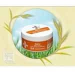 麦康麦胚芽谷物热痱粉140g
