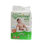 幼可安婴儿纸尿裤L20片