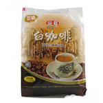 益昌老街低糖白咖啡600g